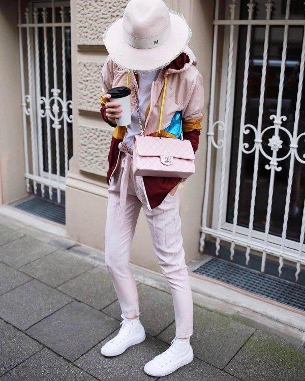 white, clothing, fashion, costume, outerwear,