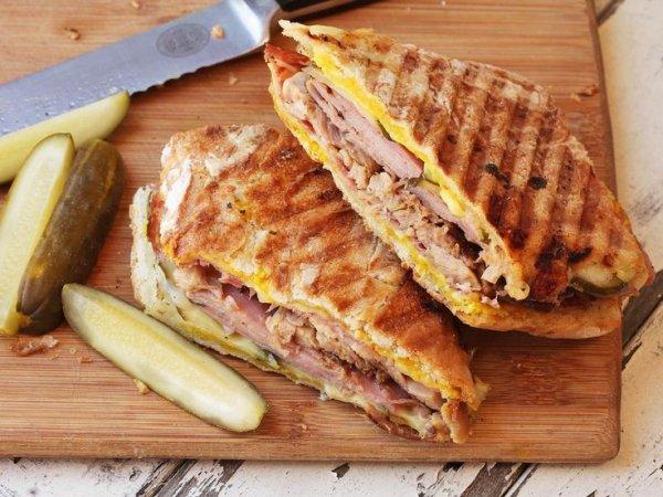 Food, Cuisine, Dish, Melt sandwich, Panini,