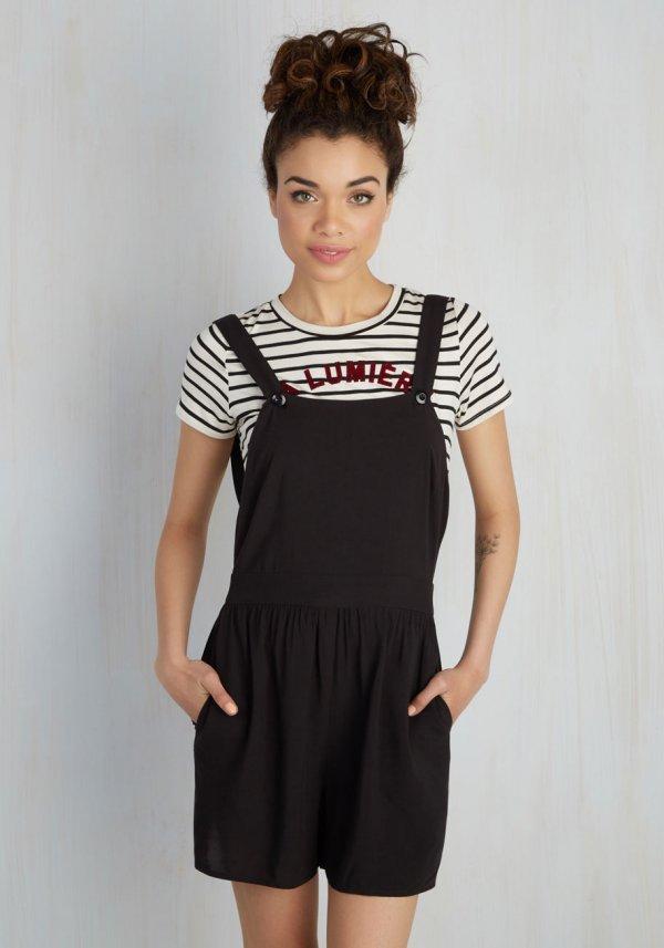 clothing, dress, sleeve, cocktail dress, t shirt,