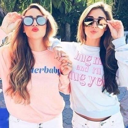 eyewear,sunglasses,clothing,glasses,nose,