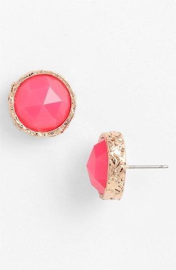 jewellery,pink,fashion accessory,gemstone,ruby,