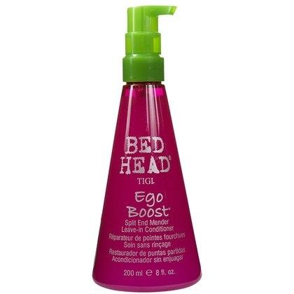 TIGI Bed Head Ego Boost Leave in Conditioner
