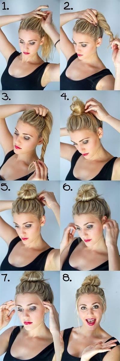 hair, hairstyle, shoulder, forehead, girl,