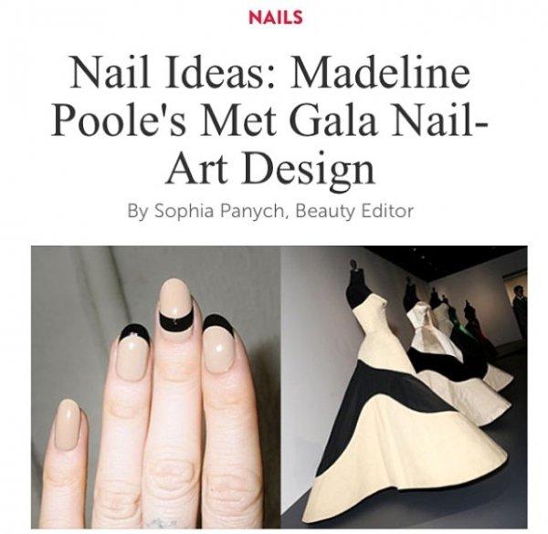 Najla, Hacène Lalmas, clothing, footwear, leg,
