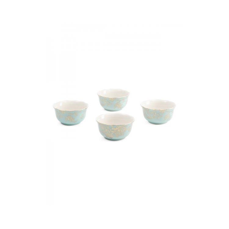 bowl, mixing bowl, product, tableware, ceramic,