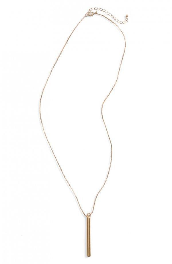 necklace, jewellery, fashion accessory, chain, pendant,