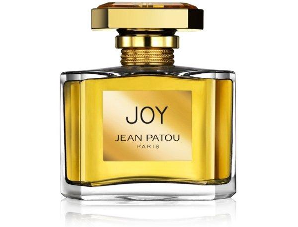 Joy by Jean Patou