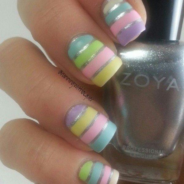 color,nail,finger,nail care,nail polish,