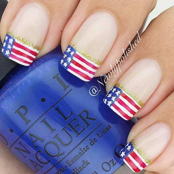 nail, finger, nail care, blue, hand,