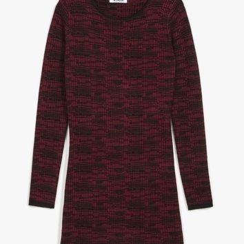Claudia Sweater Dress