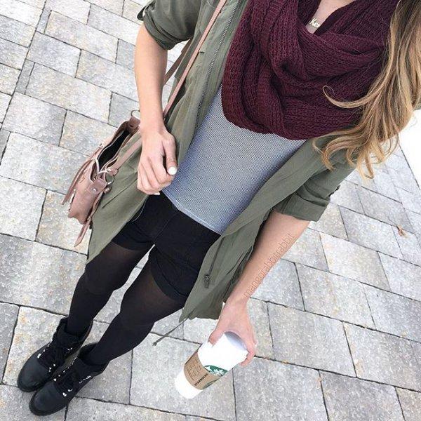 clothing, leg, footwear, sneakers, shoe,