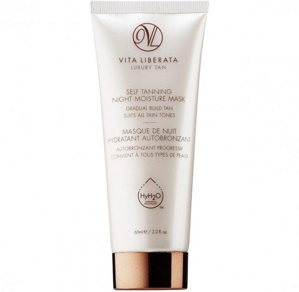 masque, produce, skin, cream, lip,