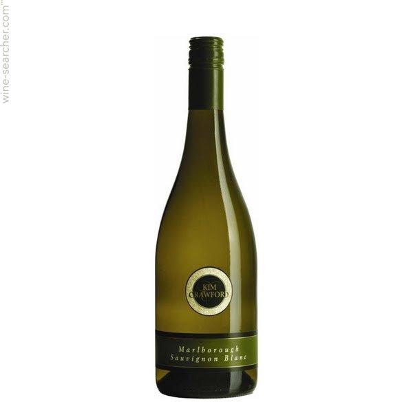 Kim Crawford Sauvignon Blanc 2012, Kim Crawford, drink, wine, alcoholic beverage,