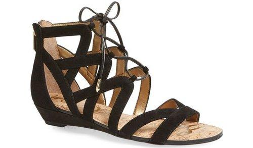 footwear, fashion accessory, sandal, leather, shoe,