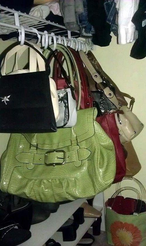 clothing,bag,product,handbag,