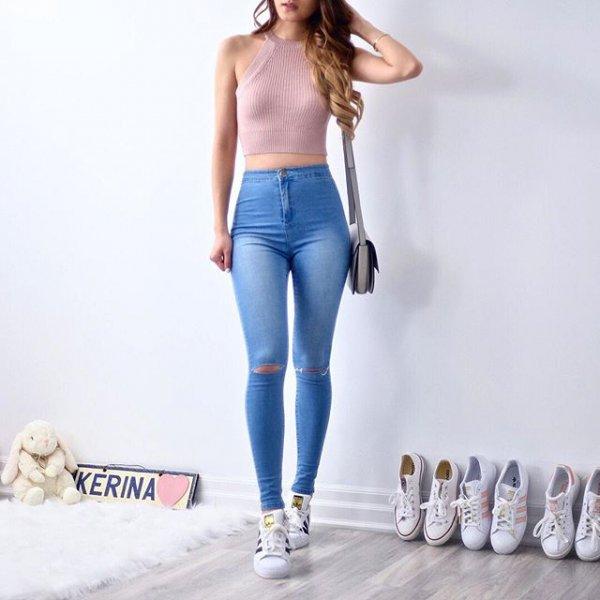 clothing, jeans, denim, trousers, leg,