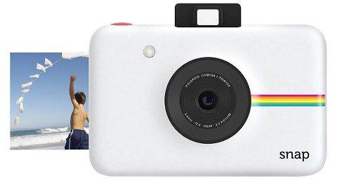 camera,cameras & optics,digital camera,product,camera lens,
