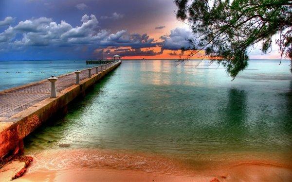 Cayman Islands, Caribbean