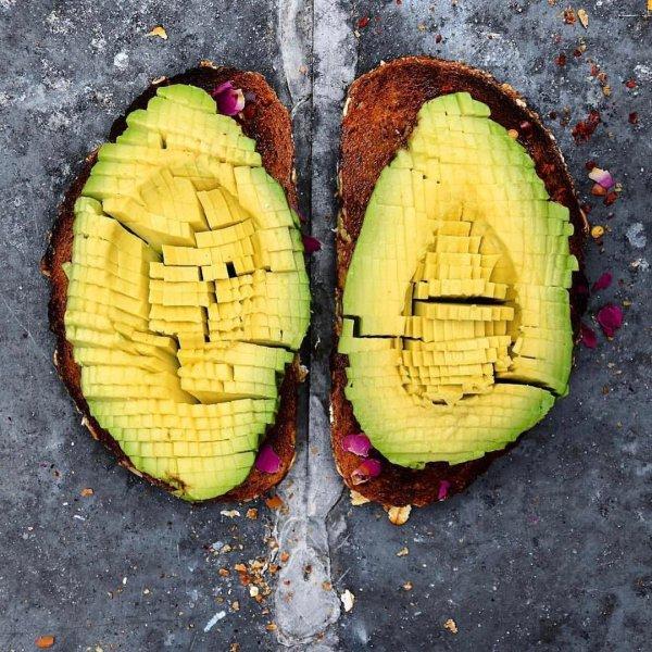 fruit, produce, food,