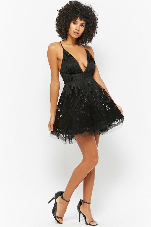 fashion model, dress, shoulder, model, cocktail dress,