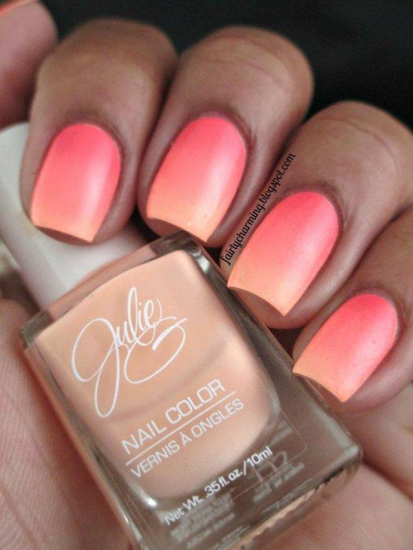 pink,nail polish,finger,nail,nail care,