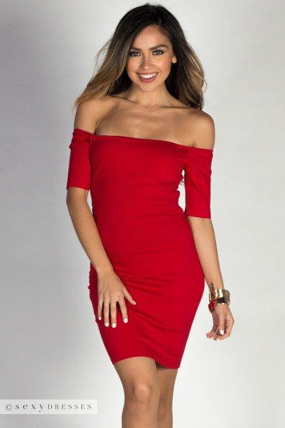 fashion model, dress, cocktail dress, joint, model,