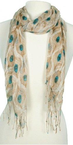 scarf,clothing,fashion accessory,pattern,design,