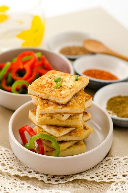 food,dish,meal,cuisine,breakfast,