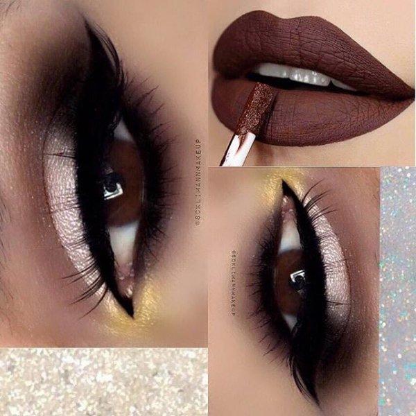 eyebrow, hair, visioncare, eyelash, brown,