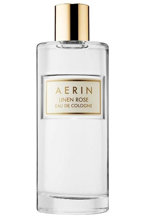 perfume, lotion, cosmetics, glass bottle,