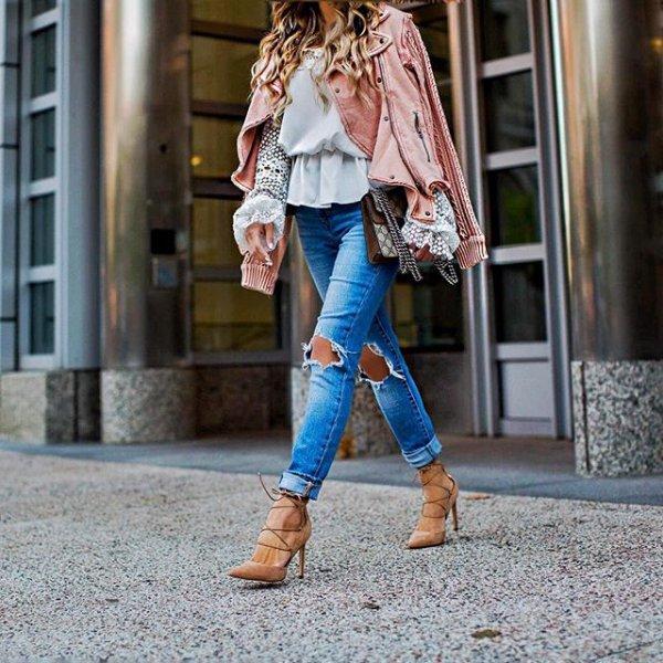 clothing, fashion, footwear, spring, costume,