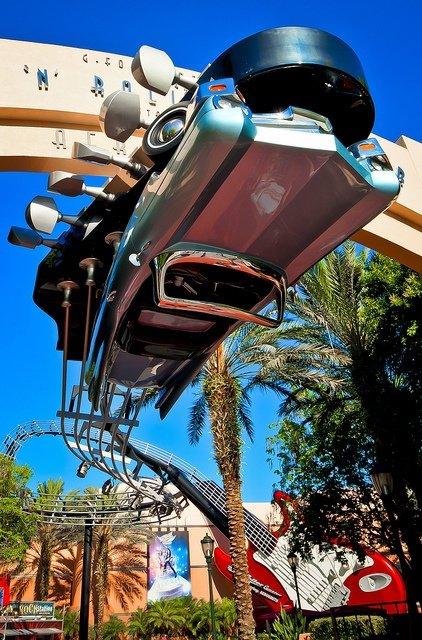 amusement park,park,screenshot,recreation,illustration,