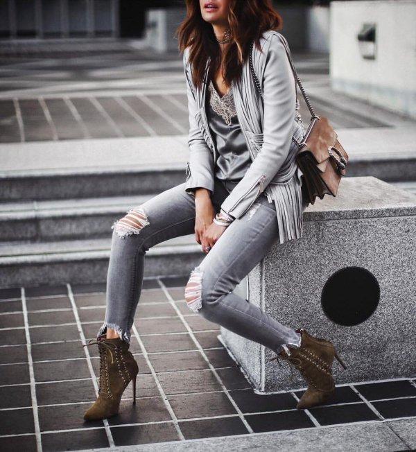 clothing, footwear, shoe, jeans, sneakers,