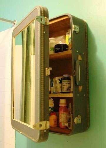 product,shelf,furniture,