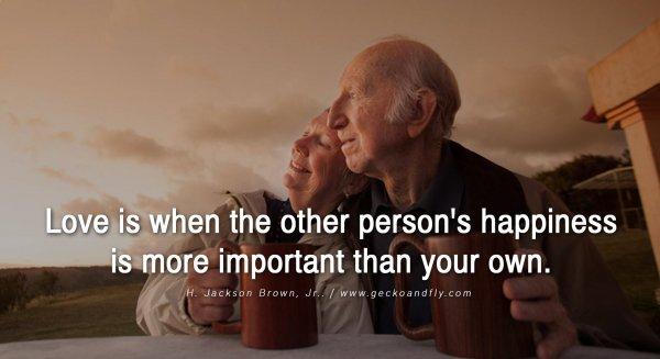 person,conversation,screenshot,sense,Love,