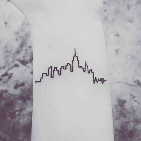 white,t shirt,art,sketch,drawing,