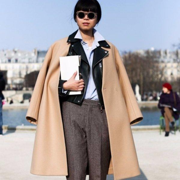 clothing, spring, fashion, outerwear, season,