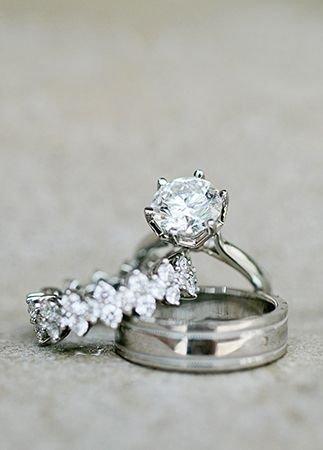 ring,jewellery,fashion accessory,platinum,diamond,