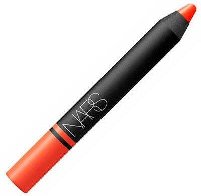NARS Cosmetics Timanfaya Pencil