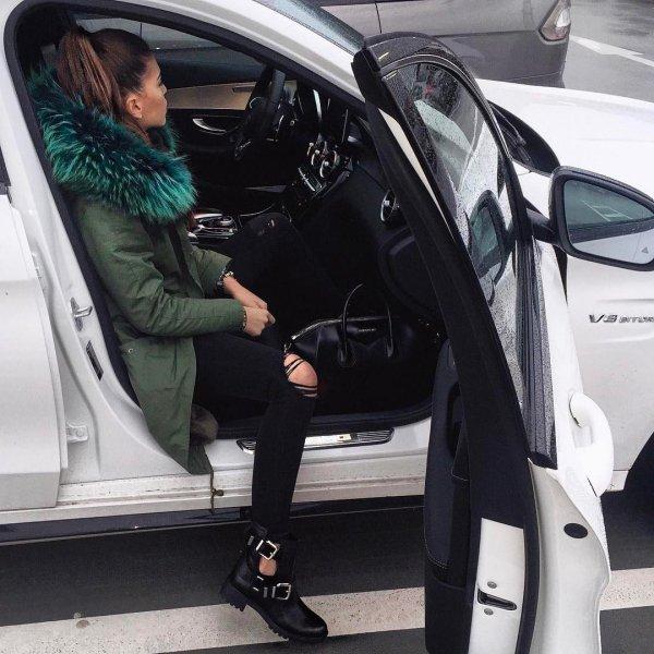 car, vehicle, land vehicle, automotive exterior, luxury vehicle,