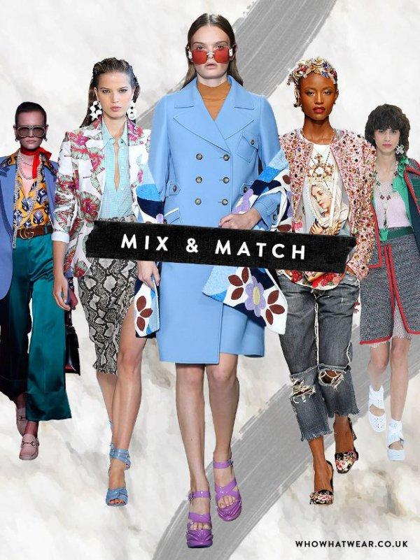 fashion model, fashion, catwalk, jeans, outerwear,