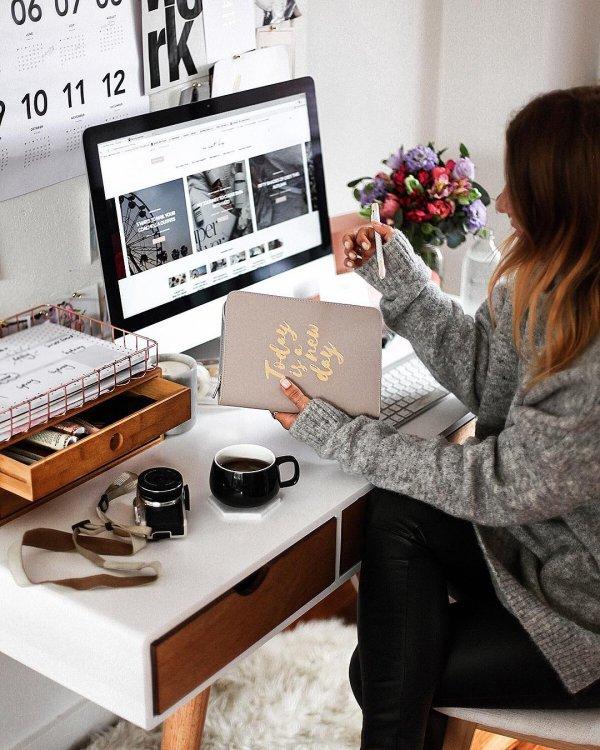 furniture, table, product design, desk, interior design,