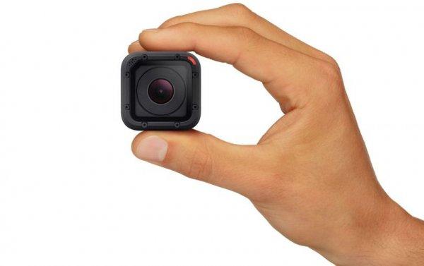 product,camera,multimedia,cameras & optics,hand,