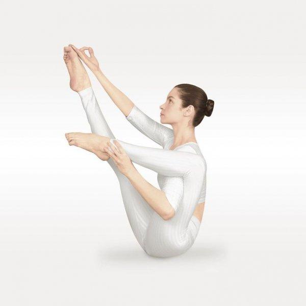 Shoulder, Leg, Arm, Sitting, Athletic dance move,
