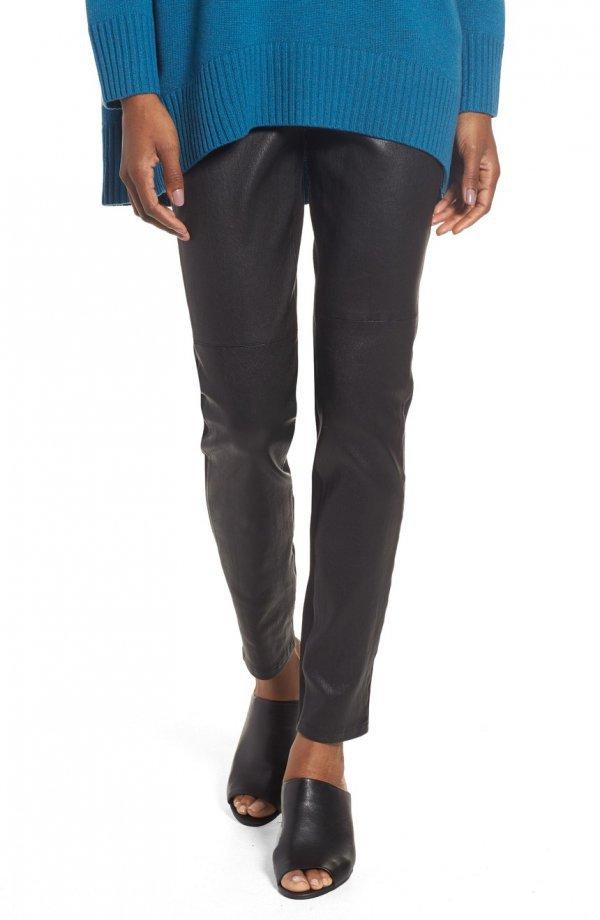 leggings, waist, jeans, trousers, active pants,