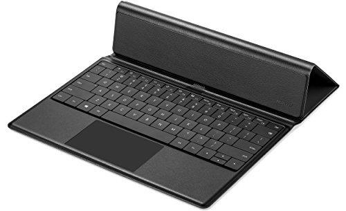 laptop, netbook, technology, electronic device, computer hardware,
