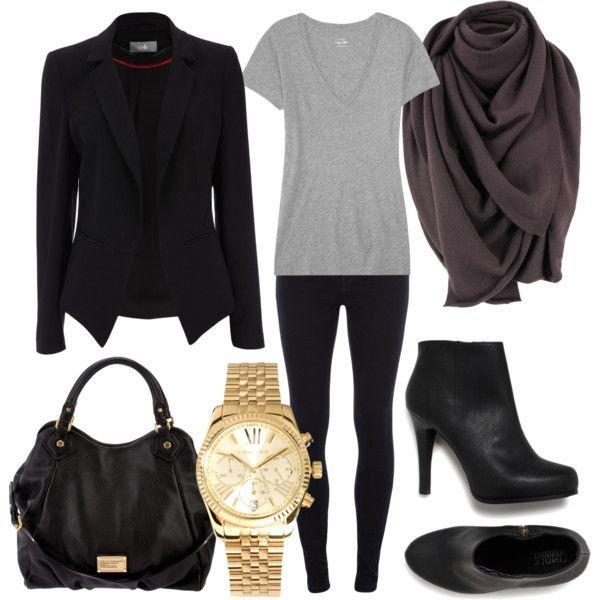 clothing,outerwear,sleeve,fashion accessory,footwear,