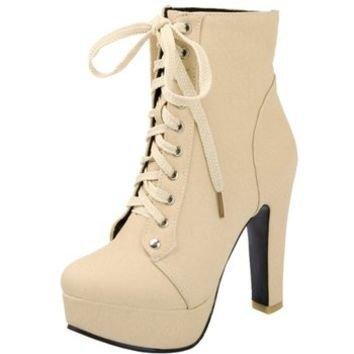 footwear,leather,leg,boot,beige,