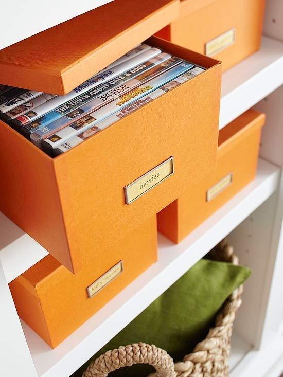 furniture,product,shelf,cardboard,wood,