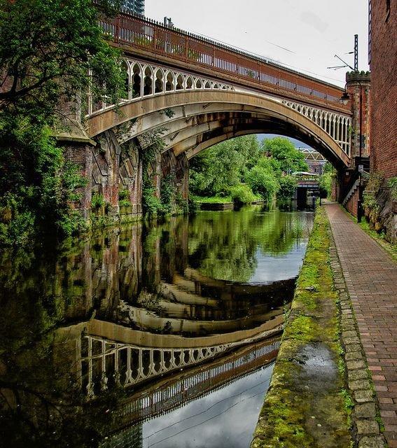 bridge,transport,landmark,river,architecture,